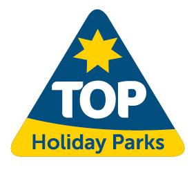 Top HolidayPark